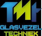 TMt Glasvezeltechniek B.V.